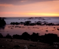 tidepool_sunset